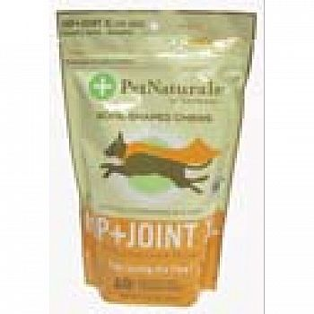 Hip & Joint XL for Dogs - 60 ct.