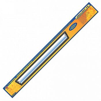 Aqualight T5 Series - Double Linear Strip