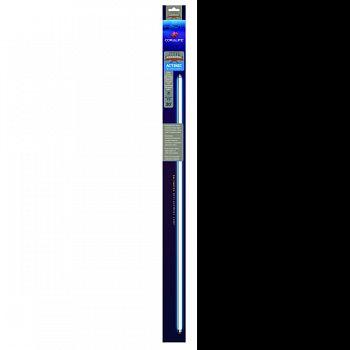 Coralife Actinic T5 Ho Fluorescent Lamp  48IN/54 WATT
