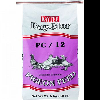 50178 Pigeon Pc12 PC/12 50 POUND