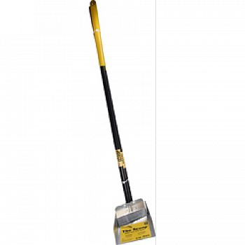 Small Dog Scoop And Spade Set