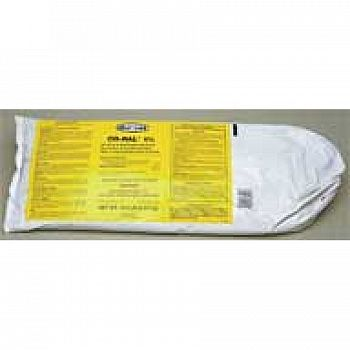 Co-ral 1% Refill 12.5 lbs (Case of 4)