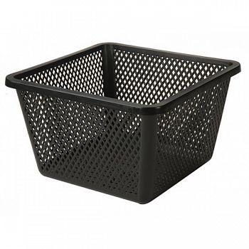 Square Plant Basket - 10 in.