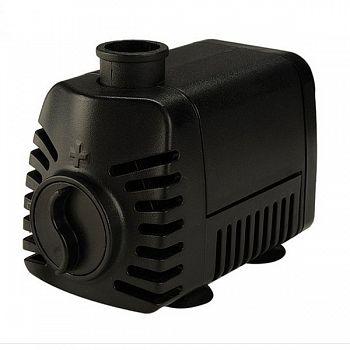 Fountain Pump - 40-70 GPH