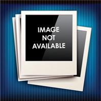 Oase Filtoclear 3000 Pressurized Filter 18w Uv BLACK