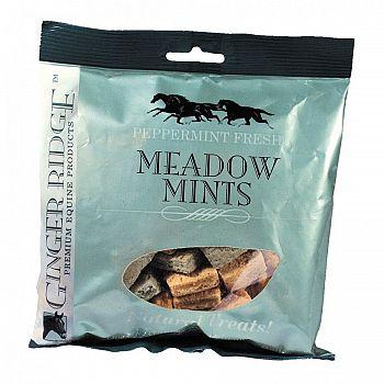 Meadows Mints Treats for Horses