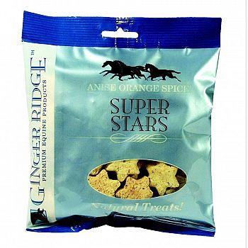 Super Stars Treats for Horses