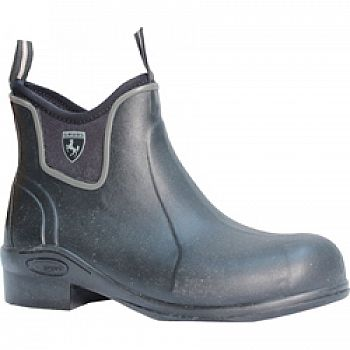 Outline 5.0 Womens Paddock Boot