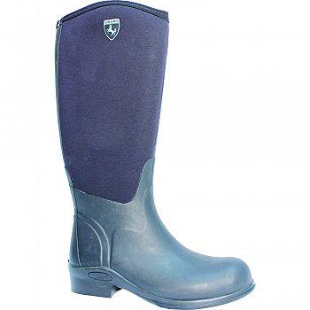 Rideline 5.0 Womens Boot