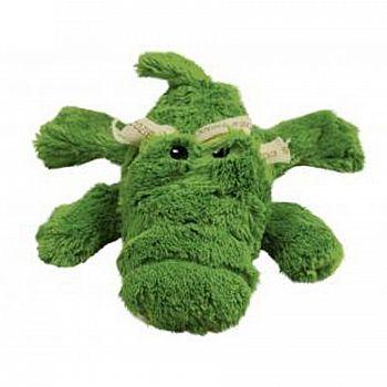 Cozie Plush Dog Toy