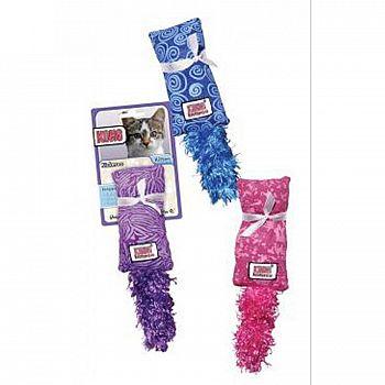 Kitten Kickeroo Cat Toy