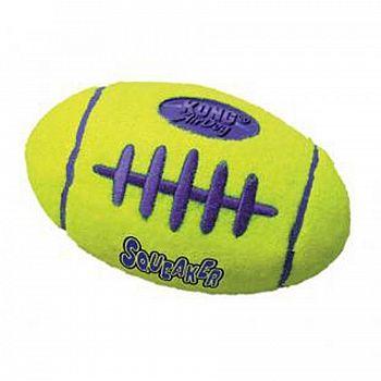 Squeaker Football