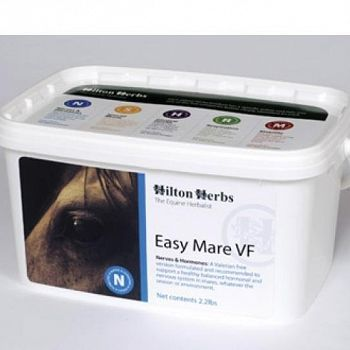 Easy Mare VF for Horses 2.2LB