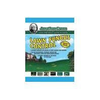 Lawn Fungus Control - 5000 SQ FT