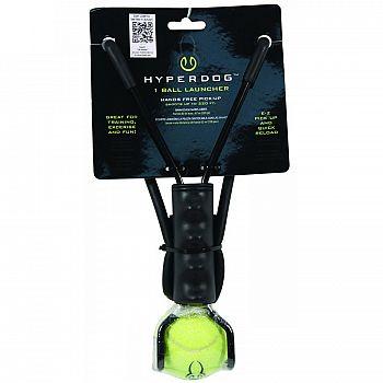 Hyperdog 1 Ball Launcher