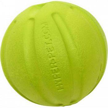 Hyper Chewz Ball Dog Toy