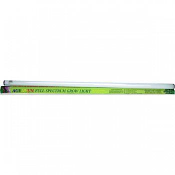 Agrosun T12 Fluorescent Tube  48 INCH/40 WATT