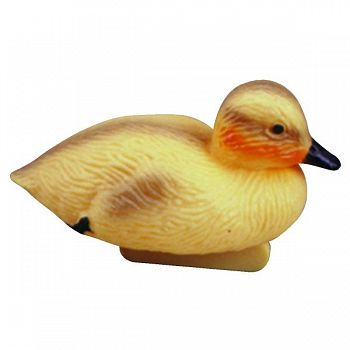 Laguna Duckling Pond Ornament - 5 inches