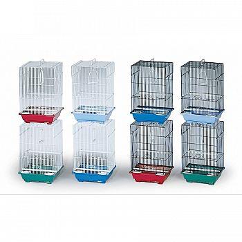 pet dog cat supply store.com