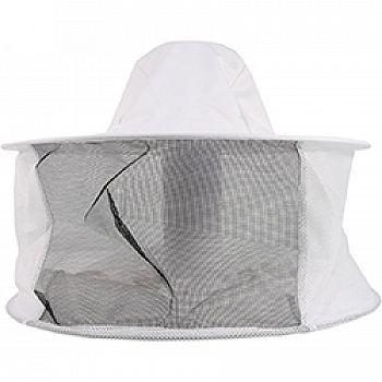 Beekeeping Veil With Hat