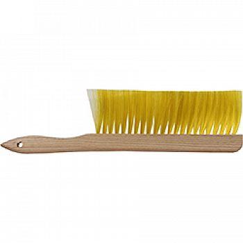 Beekeeping Brush