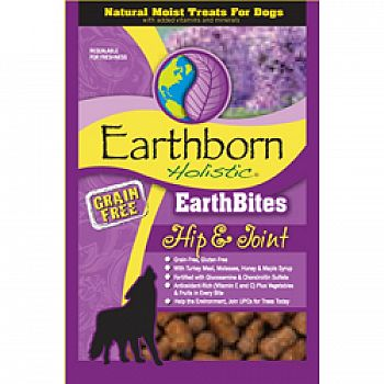 Earthbites Hip And Joint (Case of 8)