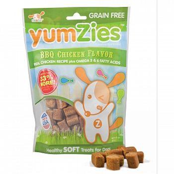 Mini Yumzies Grain Free Soft Treats
