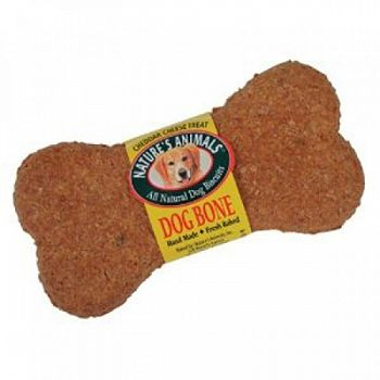 Dog Biscuit (Case of 48)