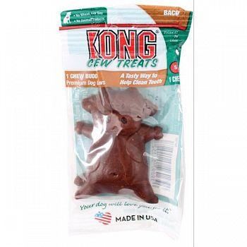 Kong Chew Buddy Treat