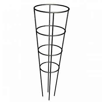 Tomato Plant Support  33 INCH (Case of 25)
