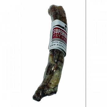 Pet Provisions Whistler Dog Chew - 5.5 in.