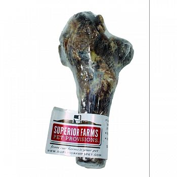 Pet Provisions Gnawer Dog Bone - 6 in.