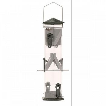 Wide Sunflower Feeder - 17 in.