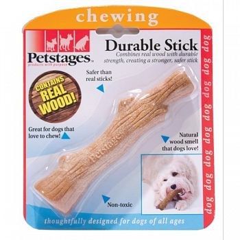 Durable Stick