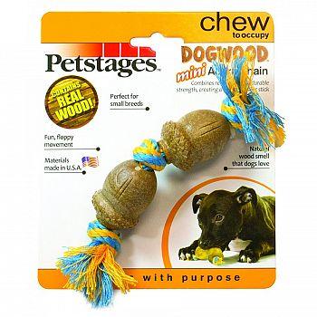 Dogwood Acorn Chew