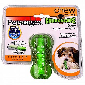 Crunchcore Chew - MINI
