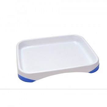 Perfect Pace Feeding Tray