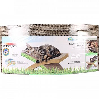 Invironment Easy Life Hammock And Scratcher