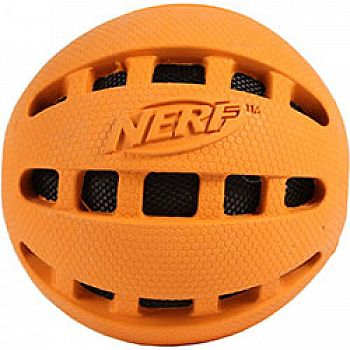 Checker Crunch Ball                New Item   1231