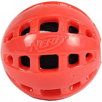Rubber Floating Tennis Ball