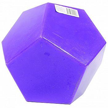 Nose-it! Ball Funnel Slow Feeder & Treat Dispenser