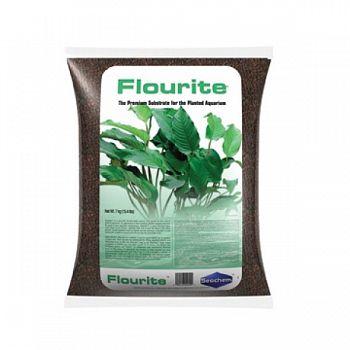 Flourite Plant Gravel 7 kg ea. (Case of 2)