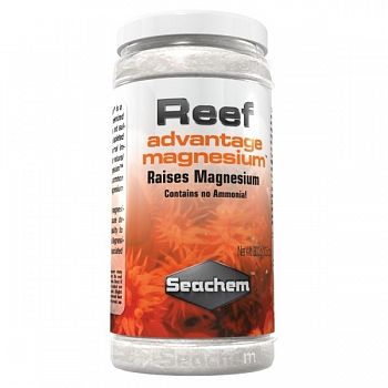 Reef Advantage Magnesium - 300 gram