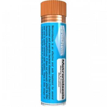 Metronidazole for Fish - 5 gram