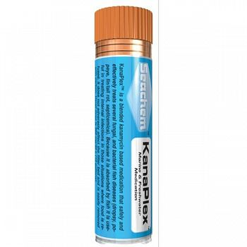 KanaPlex for Fish - 5 gram