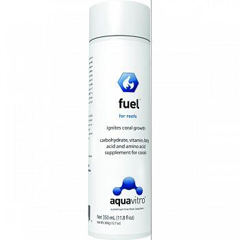 Aqua Vitro Fuel  350 MILLILITER