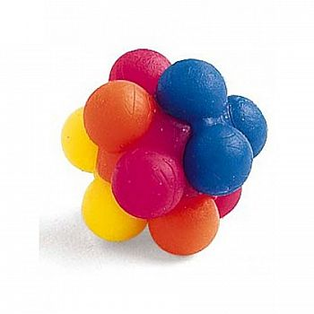 Atomic Bouncing Balls 2 pack