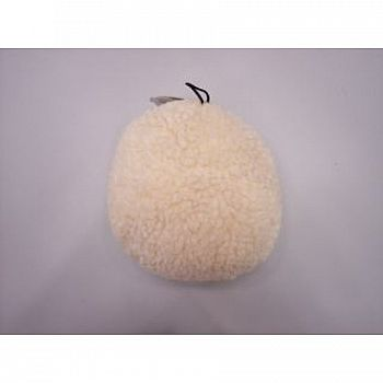 Vermont Fleece Ball
