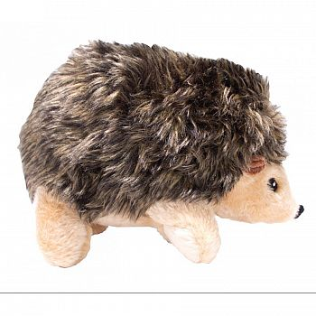 Spot Woodland Collection Hedgehog