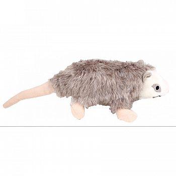 Spot Woodland Collection Possum
